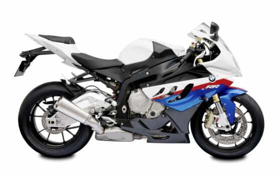 мотоциклов, tourism, цена