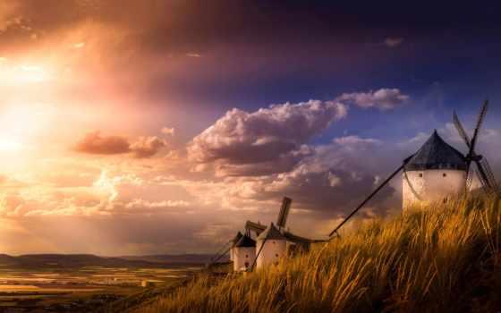 aleksiev, borislav, ветряк, more, save, об, windmills, испания, pinterest, научиться,