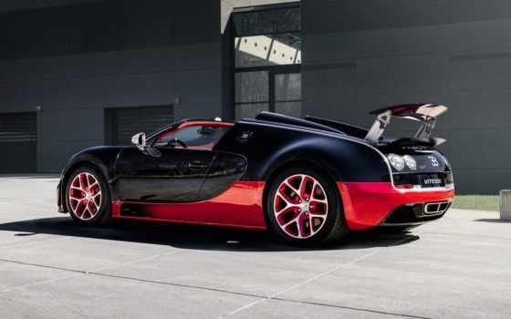машина, bugatti, машины, car, автомобили, veyron,