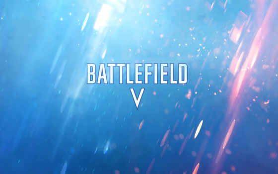 battlefield, смотреть, will, beta, how, teaser,