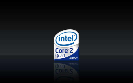 intel, core, inside