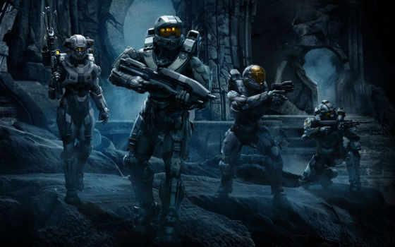 halo, команда, guardians, osiris, blue, spartan, fireteam, lockeµäð,
