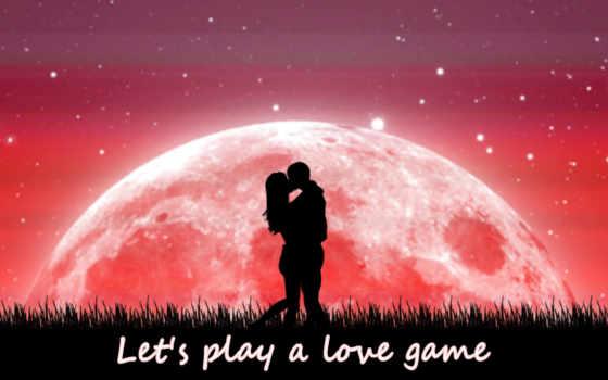 love, facebook, images