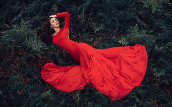 flickr, favorites, czerwona, sukienka, explore, suggestions, photos,