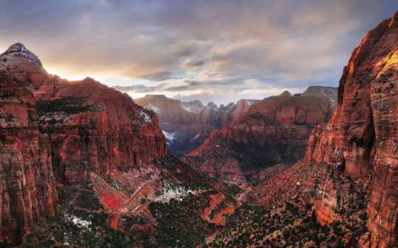 дек, js, фото, самые, лес, горы, обзор, город, volpuri, crown, качественные,
