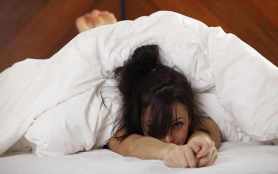 постели, девушка, селфи, business, бесплодию, экстрасенсы, приводят,