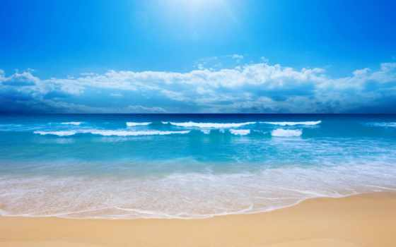 blue, video, айгуль, море, об, свет, trang, nha, гаванский, premier,