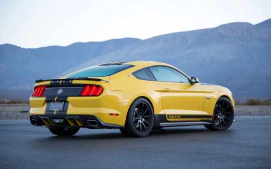 ford, mustang, boss, shelby, цена, car, впервые, характеристики,