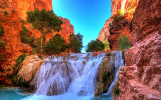 картинка, купить, интернет, магазин, водопад, доставка, modular, нашем, you, print