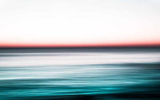 море, размытость, gallery