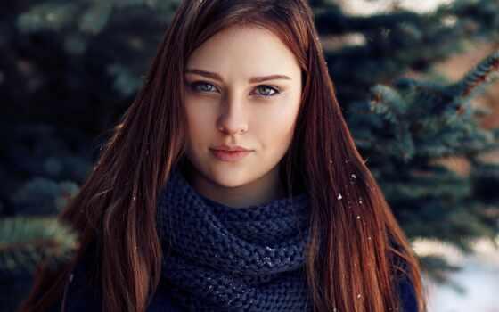 девушка, волосы, взгляд, глаза, шансон, color, release, technical, песнь