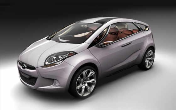 авто, автомобили, new, автомобилей, hyundai, девушки, новое, свой, самое, под, аудитории,