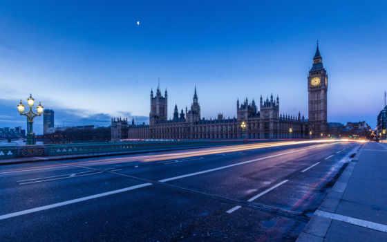 london, англия, города