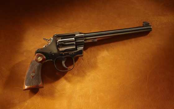 revolver, старый, револьверы, colt, skin, оружие,