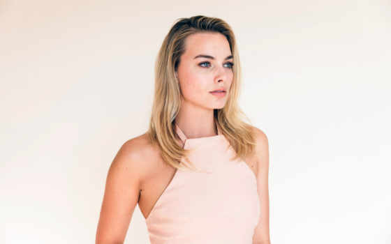 margot, robbie, pinterest, об, актриса, images, more, see, доска, world,