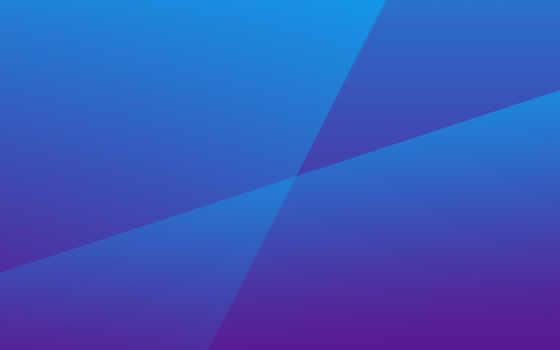 abstract, desktop, blue