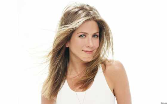 энистон, jennifer, aniston