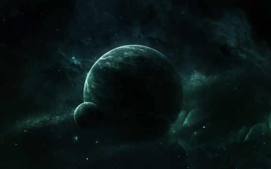 космос, best Фон № 24791 разрешение 1920x1080