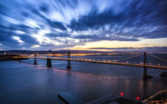 california, san, pictures