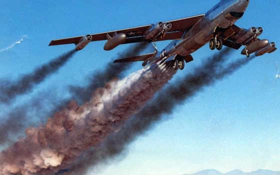 авиация, самолеты, boeing Фон № 37856 разрешение 1680x1050