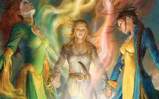 path, daggers, cover, ebook, arcanghell, art, июня, book,