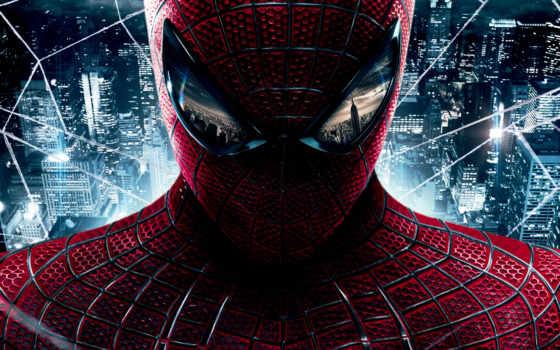 паук, мужчина, amazing Фон № 120204 разрешение 4000x2500