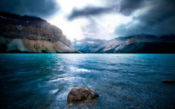озеро, опаловое, горное, landscape, реклама, лазурное, сайте, oboi, дорога, зеленые,