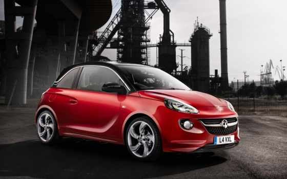 vauxhall, adam, cars, car, small, new, purple, впервые, astra,