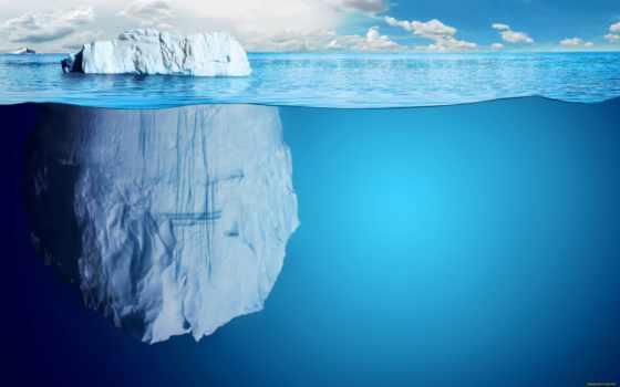 айсберги, iceberg, полярники, приручили, русские, роснефть, оптом, images, изображение,