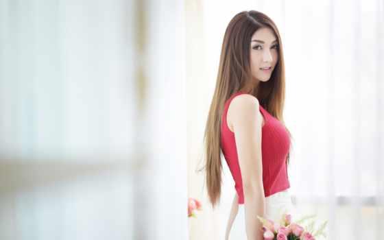 youtube, страница, mandarin, best, oriental, play, девушка,