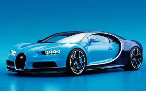 bugatti, chiron, автомобили, new, veyron, модели, яndex, фотографий, цены,