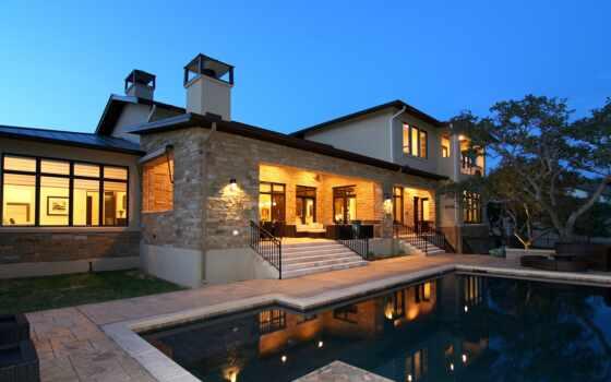 home, luxury, property, custom, шаблон, design, house, современный, real, contemporary, holt