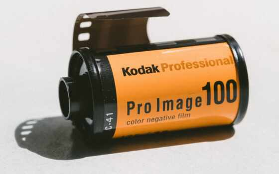 фотоаппарат, rollo, kodak, analogica, câmara, serverless, adage, сниматься, camara, anal-gica, mercadolibre