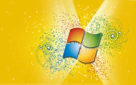 windows, картинка, узоры