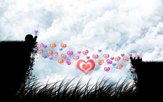 pantalla, amor, fondos Фон № 122296 разрешение 1600x1200