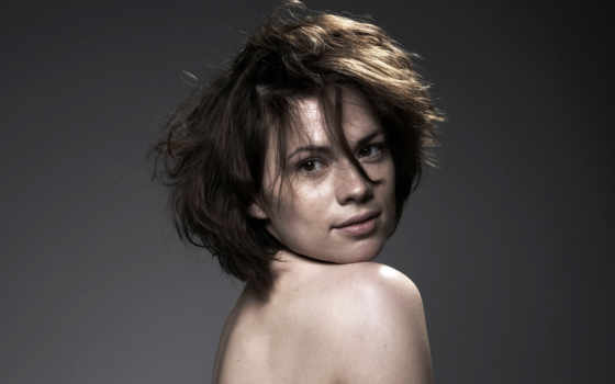 hayley, atwell, desktop, mobile, планшетный,