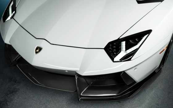 lamborghini, huracan, cars, high, desktop, ламборджини, ultrawide, widescreen, купить,