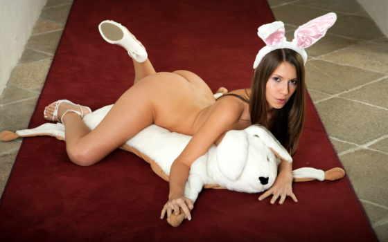 lizzie, ryan, bunny, кинотеатр, free,