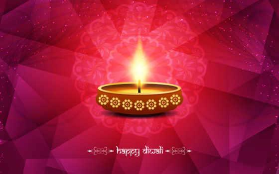 diwali, фон, happy, вектор, free, photos, white, design, stock, images, текст,