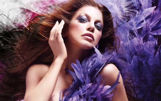женщина, she, одна, интересная, how, внимание, говорят, имеют, виду, мужчины,