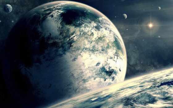 cosmos, фотообои, космос, экзопланета, planet, forum, exoplanet, звезды,