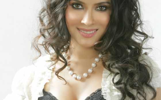 актриса, nandana, sen, photos, bollywood, hot, telugu, indian, gallery, more,
