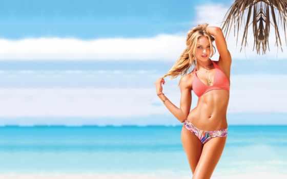 море, девушек, красивые, devushki, пляже, красивых,