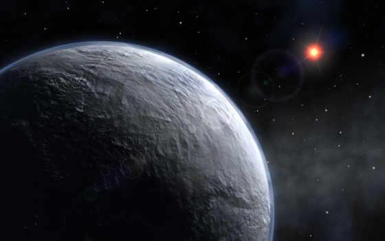 space, hành, planet, tình, sinh, sống, cottbus, jpeg, японія, öğle, khoa, del, các, das, của, blg, der, sarah, salviander, about, posts, астрономы, sao, уравнение, ton, đồng, tải, trên, lb, geoflow, d