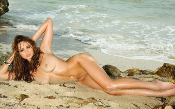 devushki, пляж, hot