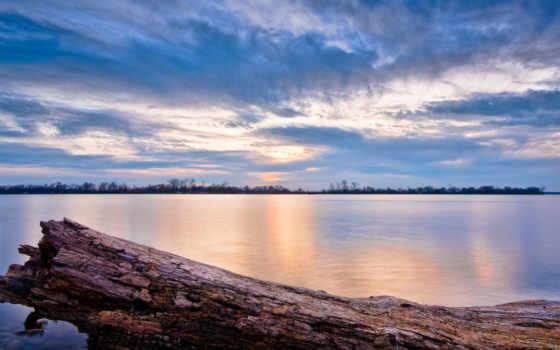 фон, scenery, scenic, desktop, озеро,