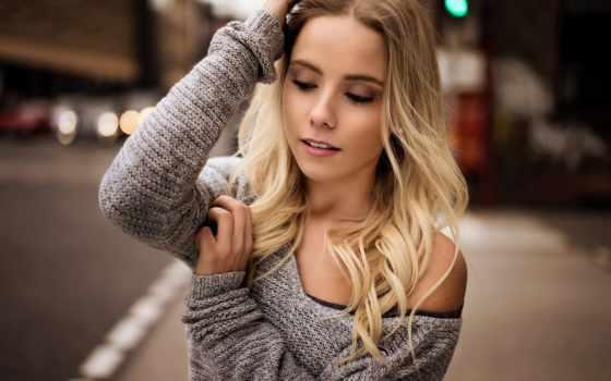 макияж, глаз, дневной, красивых, глазами, easy, идеи, dance, макияжа, блондинок, карих,