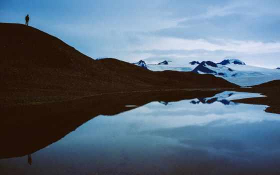 lief, anderson, tumblr, matt, landscape, июнь, this, matthew,