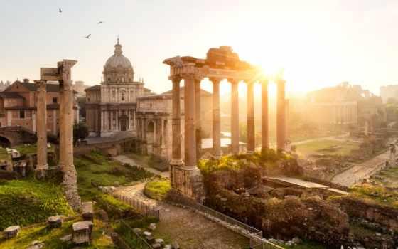 forum, roman, рим, alcatel, фотограф, солнца, sun, года, потратил, italy, жульена,