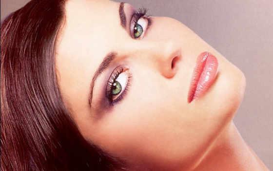 волос, color, глаз, зелёных, подходит, свет, isabeli, what, завораживающие, cuidados, devushki,